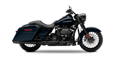 road king-special (1)