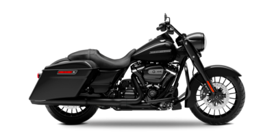 road king-special (3)