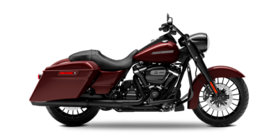 road king-special (4)