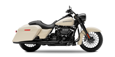 road king-special (5)