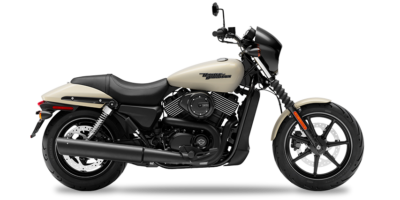 x-g750-bonneville-salt-pearl-right-853x435