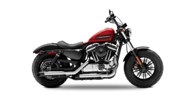 x-l1200-xs-wicked-red-v1-right-853x435