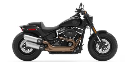 Fat BoB - VIVID BLACK E.20.000