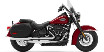 Heritage Classic - BILLIARD RED (114 BLACK) E.25.100