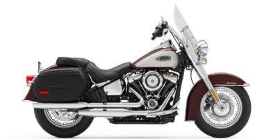 Heritage Classic - Midnight Crimson Stone Washed White Pearl ( Motore 107 e finiture cromate) €23.700