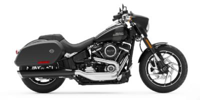 SportGlide - VIVID BLACK E.19.400