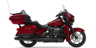 Ultra Limited - BILLIARD RED - VIVID BLACK ( BLACK) E. 34.00